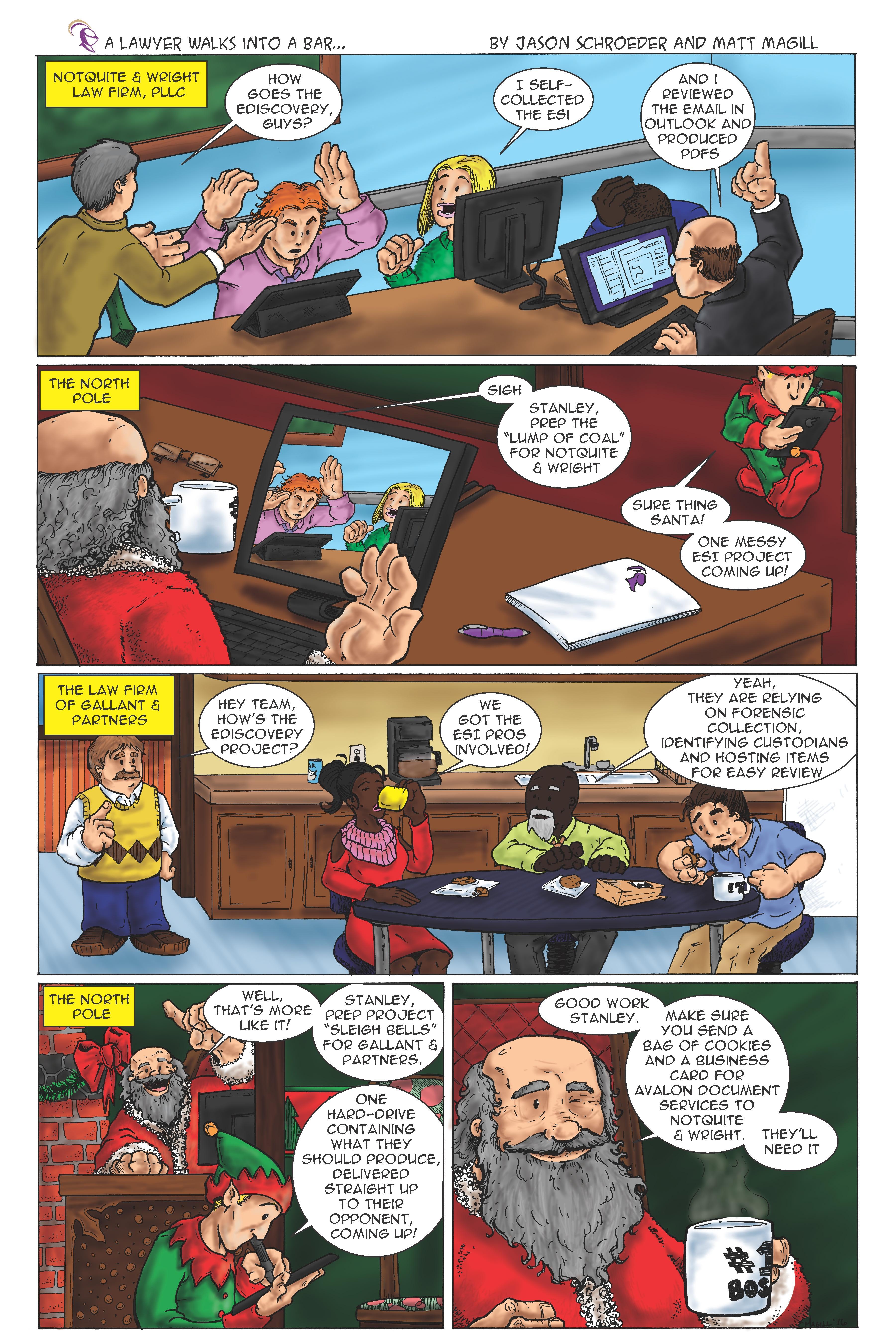comic-12-21-16ai