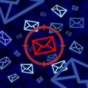 emailcs
