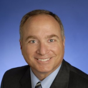 David Lapresi, Phillips Lytle, E-discovery & Litigation Support Manager