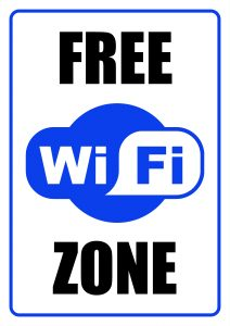 stockvault-free-wifi-zone---sign156600