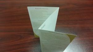 z fold 1