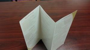z fold 2