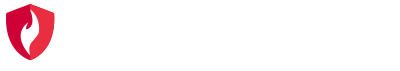 ava-logo-cyber-KO.png