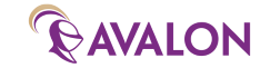 ava_logo-no-doc-rgb-grad-w252.png