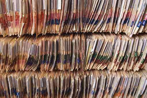 Medical Records.jpg