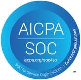 SOC 2 Logo 21972-312_SOC_NonCPA