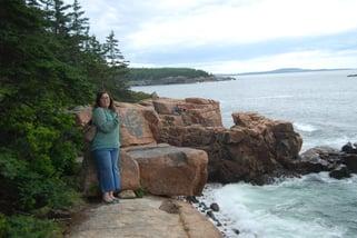 Virg Maine Trip-jpg