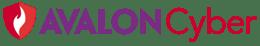 ava-logo-cyber.png