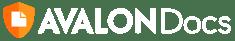 ava-logo-docs-KO.png