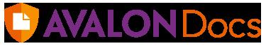 ava-logo-docs.png