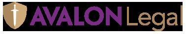 ava-logo-legal.png