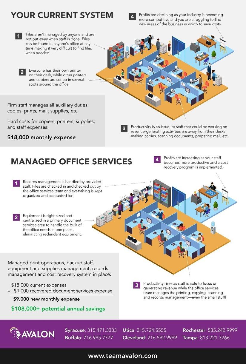 ava-mos-infographic-2.jpg