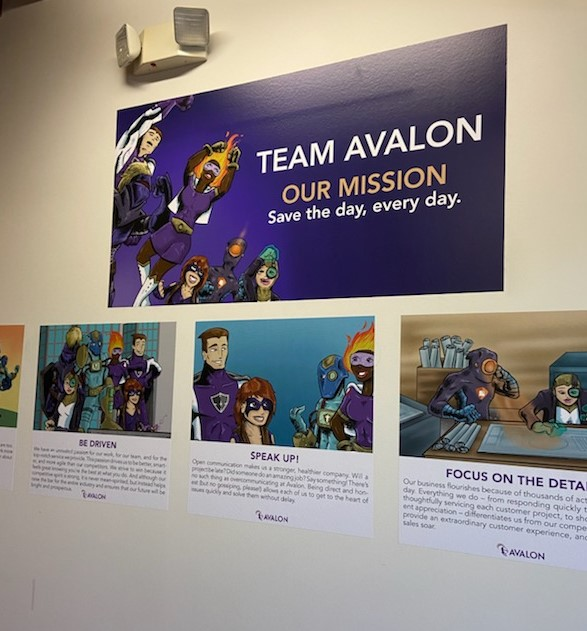 avalon posters crop