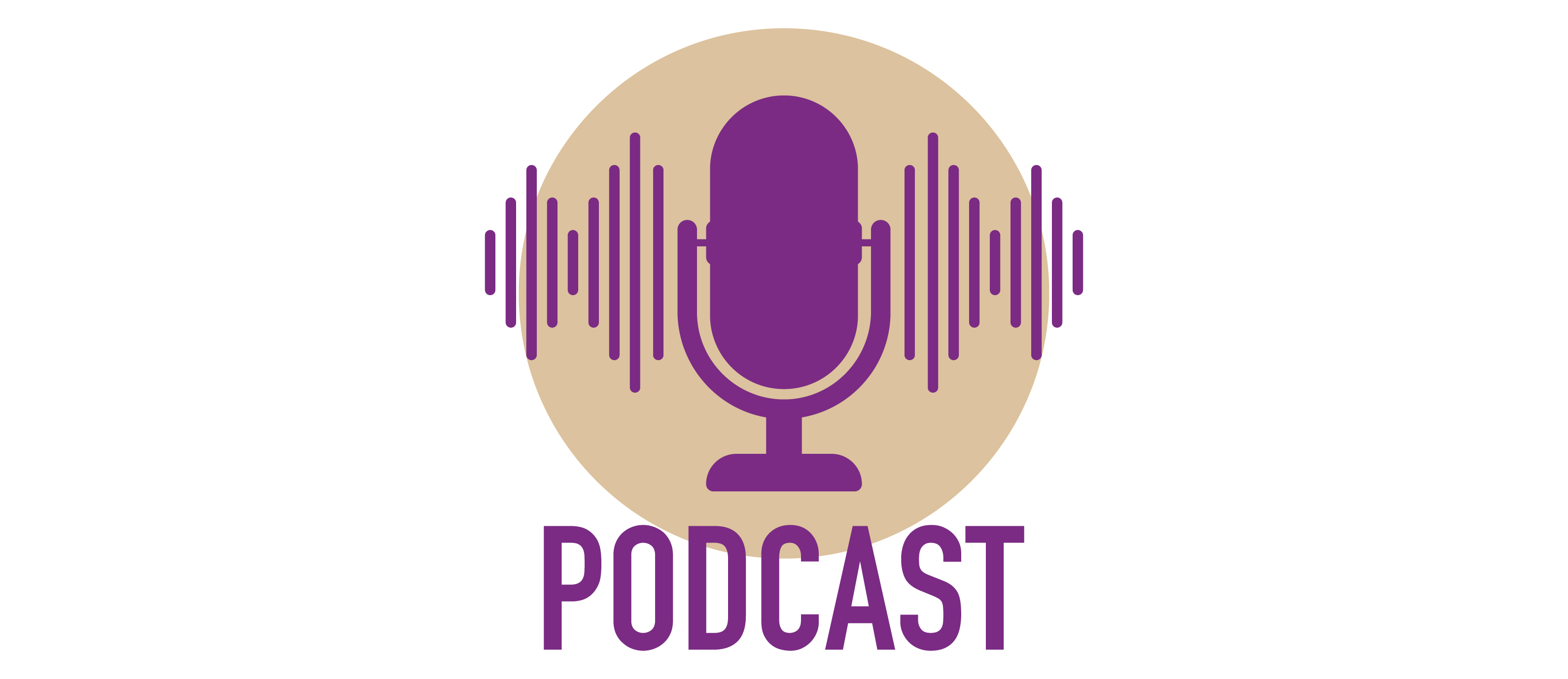 iStock-1192908503 podcast legal drew