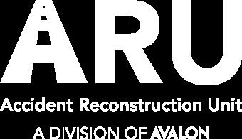 logo-aru-KO-1.png