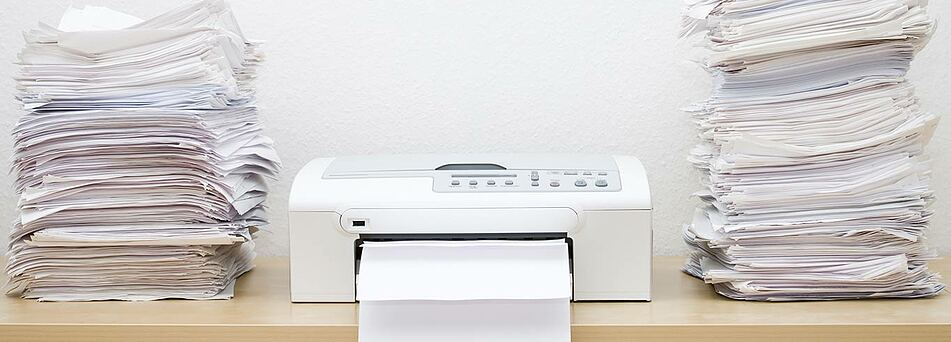 printer-stacked-paper-bg.jpg