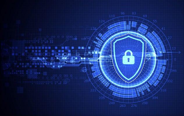 securitygraphicl.jpg