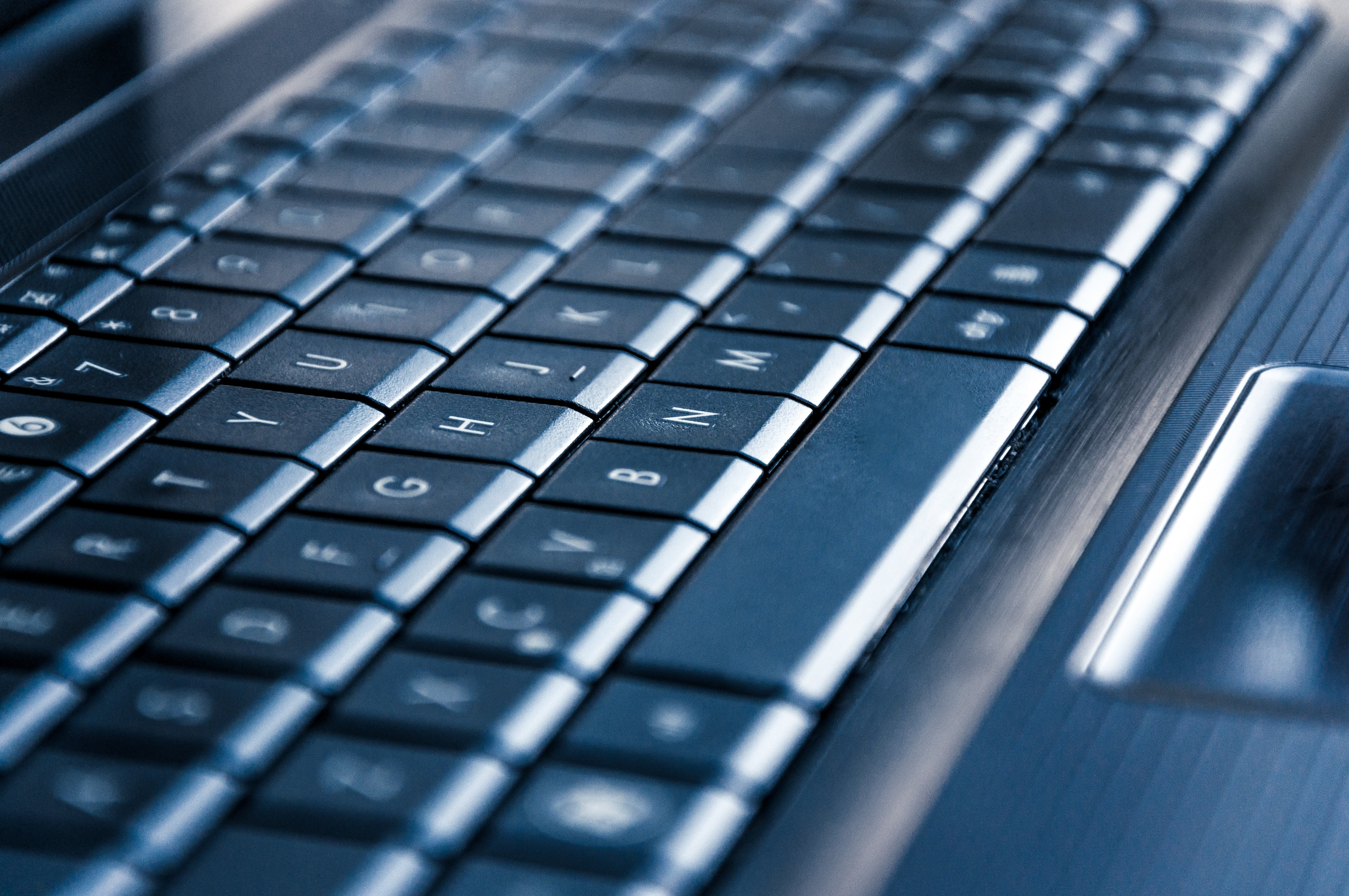 stockvault-computer-keyboard174192.jpg